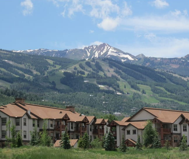 aspen snowmass employee housing