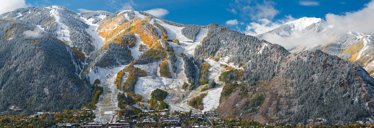 header-aspen mountain