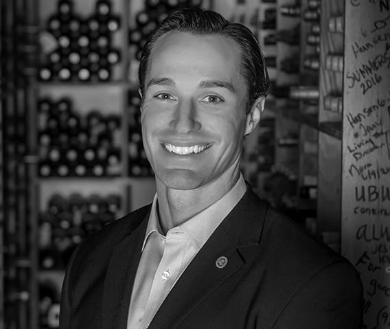 sommelier jesse libby