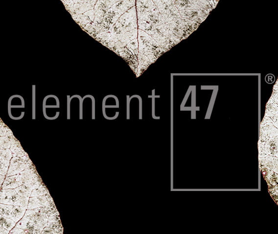 aspen restaurants element 47 contact