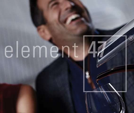 aspen restaurants element 47