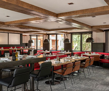 aspen events ajax tavern restaurant