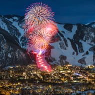 new years eve at the little nell in aspen