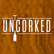 uncorked screening at the little nell in aspen, colorado