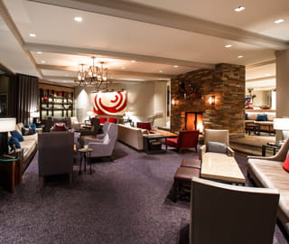 aspen luxury hotels the little nell