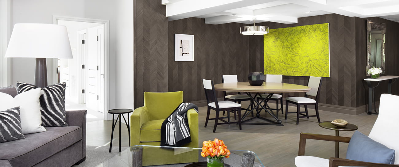 pfeifer suite living room aspen