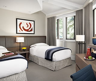 pfeifer suite bedroom aspen