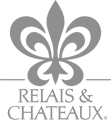 relais and chateaux