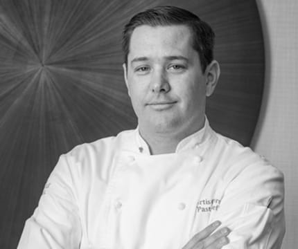 curtis cameron little nell pastry chef aspen