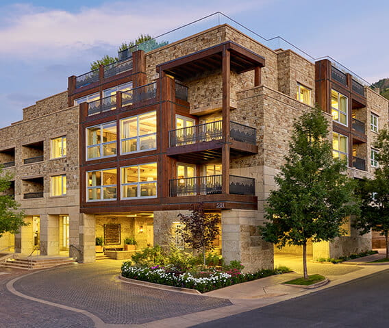 Another Thing You Need To Consider Is The Size Of The Apartment. It Is Also  Very Important To Consider According To Your Needs. Depending On The  Reasons For ...